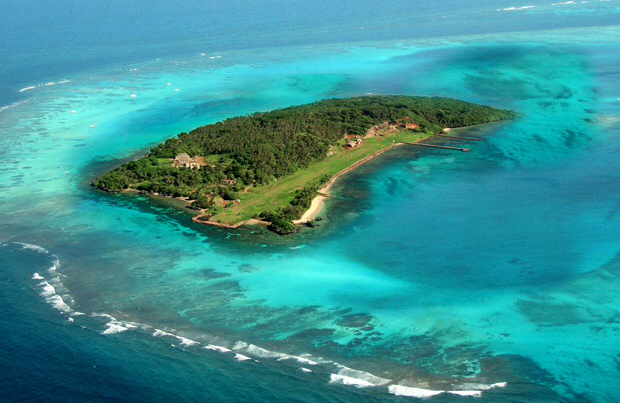 the-island-image