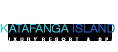katafanga-island-sidebar-header