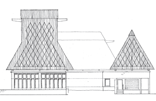 main-building-rendering